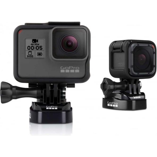 GoPro Tripod Mount for GoPro Camera