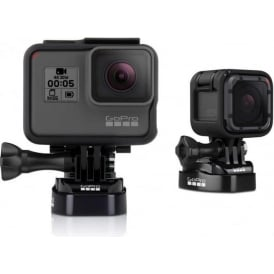 Tripod Mount for GoPro Camera