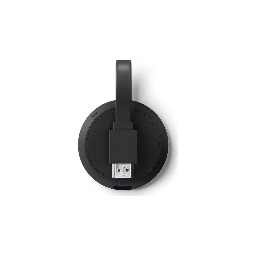 google chromecast ultra google from uk. Black Bedroom Furniture Sets. Home Design Ideas