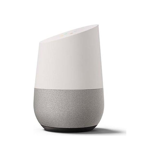 Google Home Hands-Free Smart Speaker