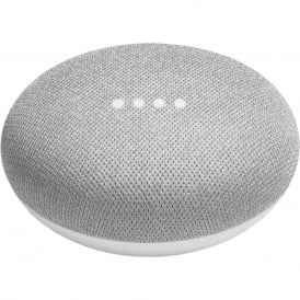 Home Mini Smart Speaker