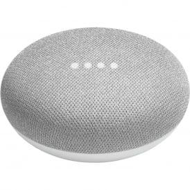 Home Mini Smart Speaker