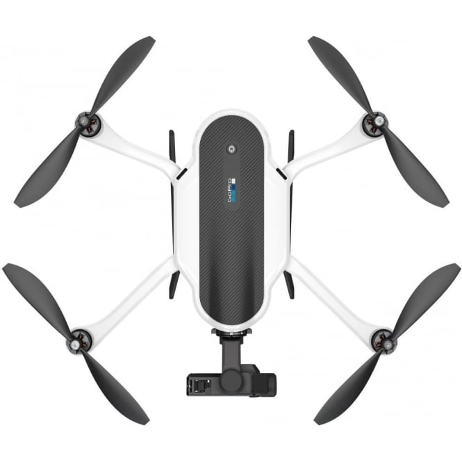 GoPro Karma Drone for Hero 5 Black