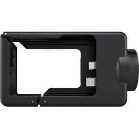 Karma Harness for HERO4 Black/Silver