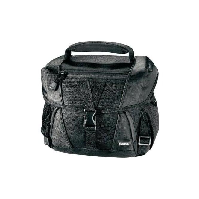 Hama 00103977 Rexton Camera Bag 130 - Black