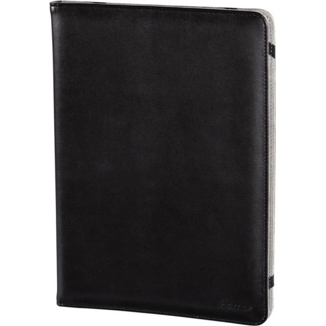 "Hama 10"" 'Piscine' Tablet Case, Black"