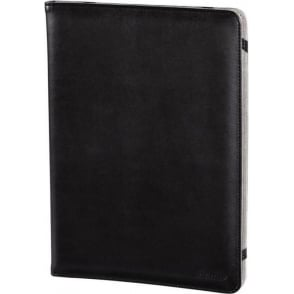 "10"" 'Piscine' Tablet Case, Black"