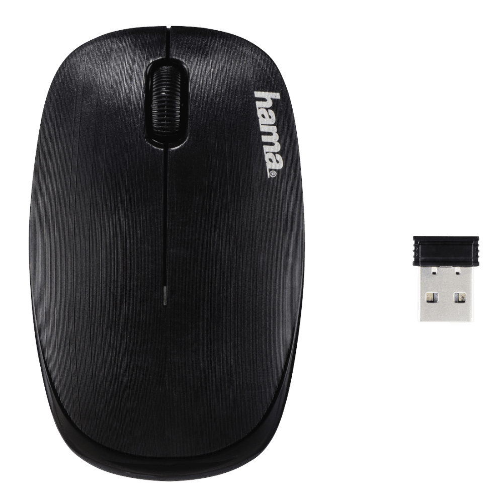 HAMA AM 8000 WIRELESS OPTICAL MOUSE DRIVER FOR PC