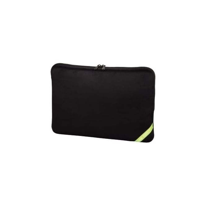 "Hama 17.3"" Laptop Sleeve"