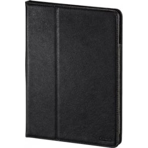 """Bend"" portfolio for Apple iPad 9.7, Black"