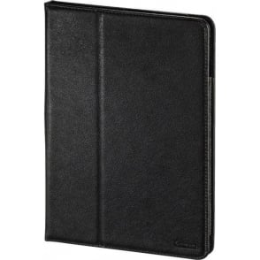 """Bend"" portfolio for the Samsung Galaxy Tab S3 9.7, Black"