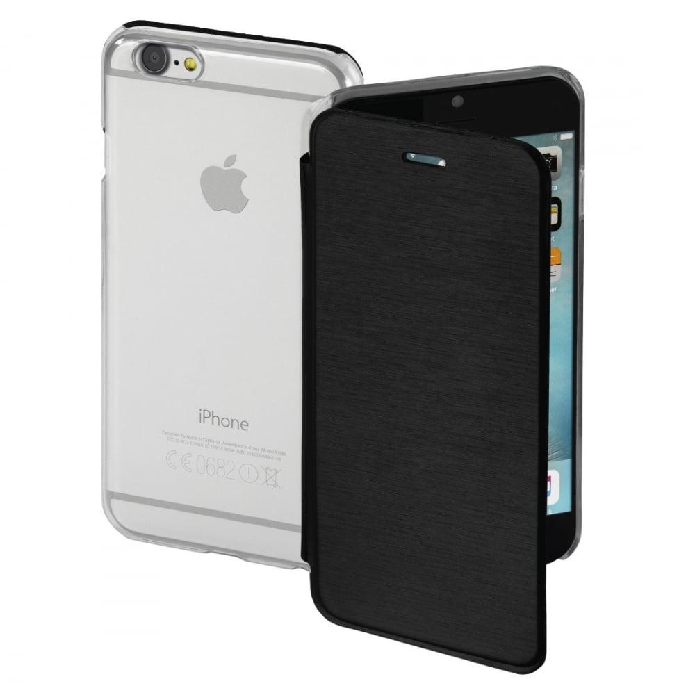 Vape case iphone 7