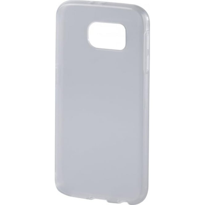 "Hama ""Crystal"" Case Cover for Samsung Galaxy S7, Transparent"