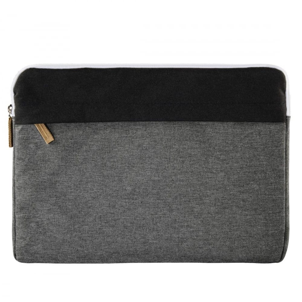 quot Florence quot  Notebook Sleeve 2a51033221
