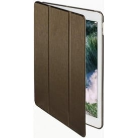 """Fold Clear"" Portfolio for Apple iPad 9.7"