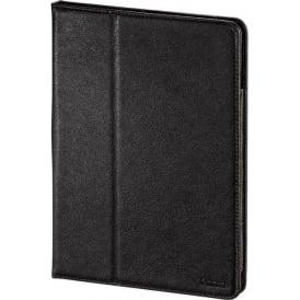 """Folio Case for Galaxy Tab A 9.7"""" and Galaxy Tab S2 9.7"""", Black"""