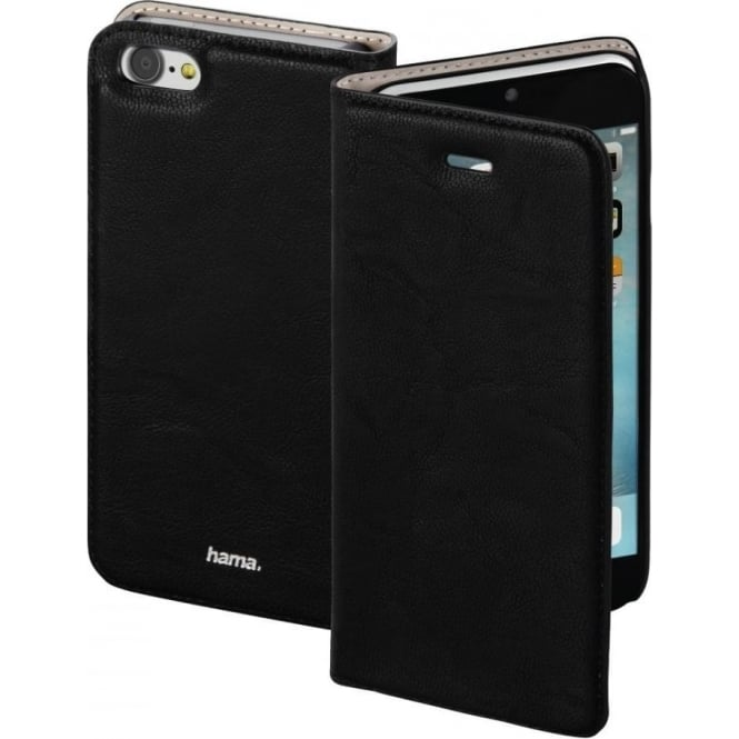 "Hama ""Guard Case"" Booklet Case Cover for Apple iPhone 7"