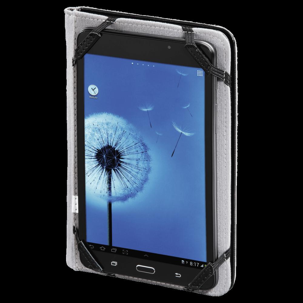 Prime Hama Piscine Tablet Case For Tablets Up To 17 8 Cm 7 Black Download Free Architecture Designs Itiscsunscenecom