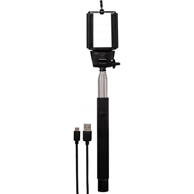 Hama Selfie stick Bluetooth