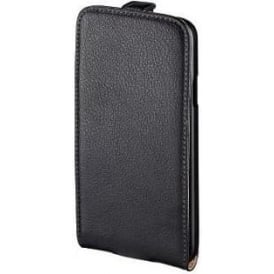 "Smart Case"" Flap Case Cover for Samsung Galaxy S5 mini"