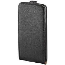 """Smart Case"" Flap Case for Samsung Galaxy S5"