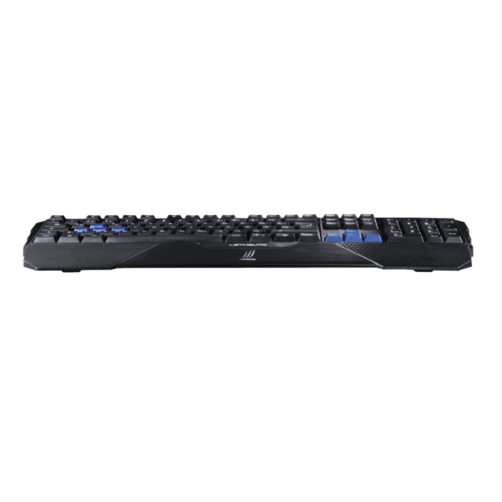 1eeaebb2667 Hama uRage Gaming Keyboard Lethality - Computing & Phones from ...