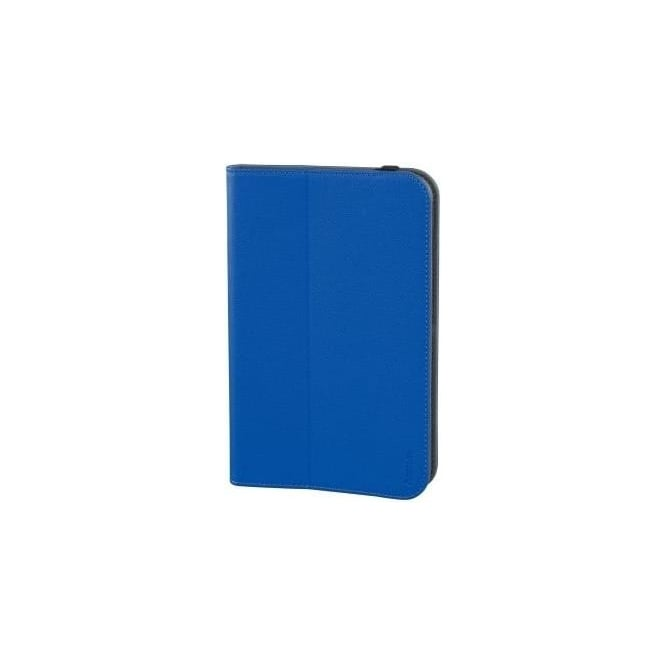 "Hama ""Weave"" Portfolio for Samsung Galaxy Tab 4 7.0"