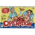 Hasbro Gaming Operation