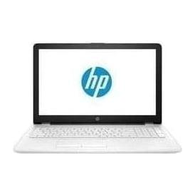 "15-BS088NA 15.6"" Core i3, 8GB RAM, 1TB HDD Laptop, White"