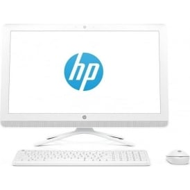 24-G053NA Core i5-6200U, 8GB RAM, 2TB HDD, All-In-One PC Computer