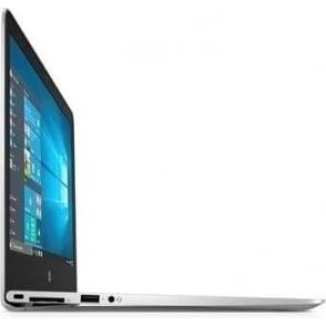 "ENVY 13-d008na 13"" 8GB RAM, 256GB SSD Full-HD Laptop, Silver"