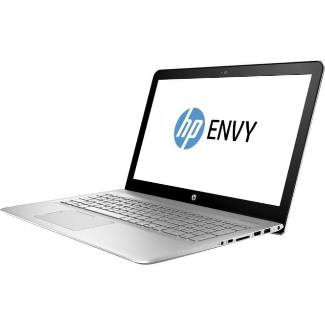 Hewlett Packard ENVY 15-as002na Laptop