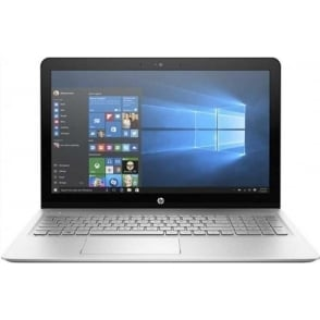 Envy 15 Core i5 4K Ultra HD Laptop