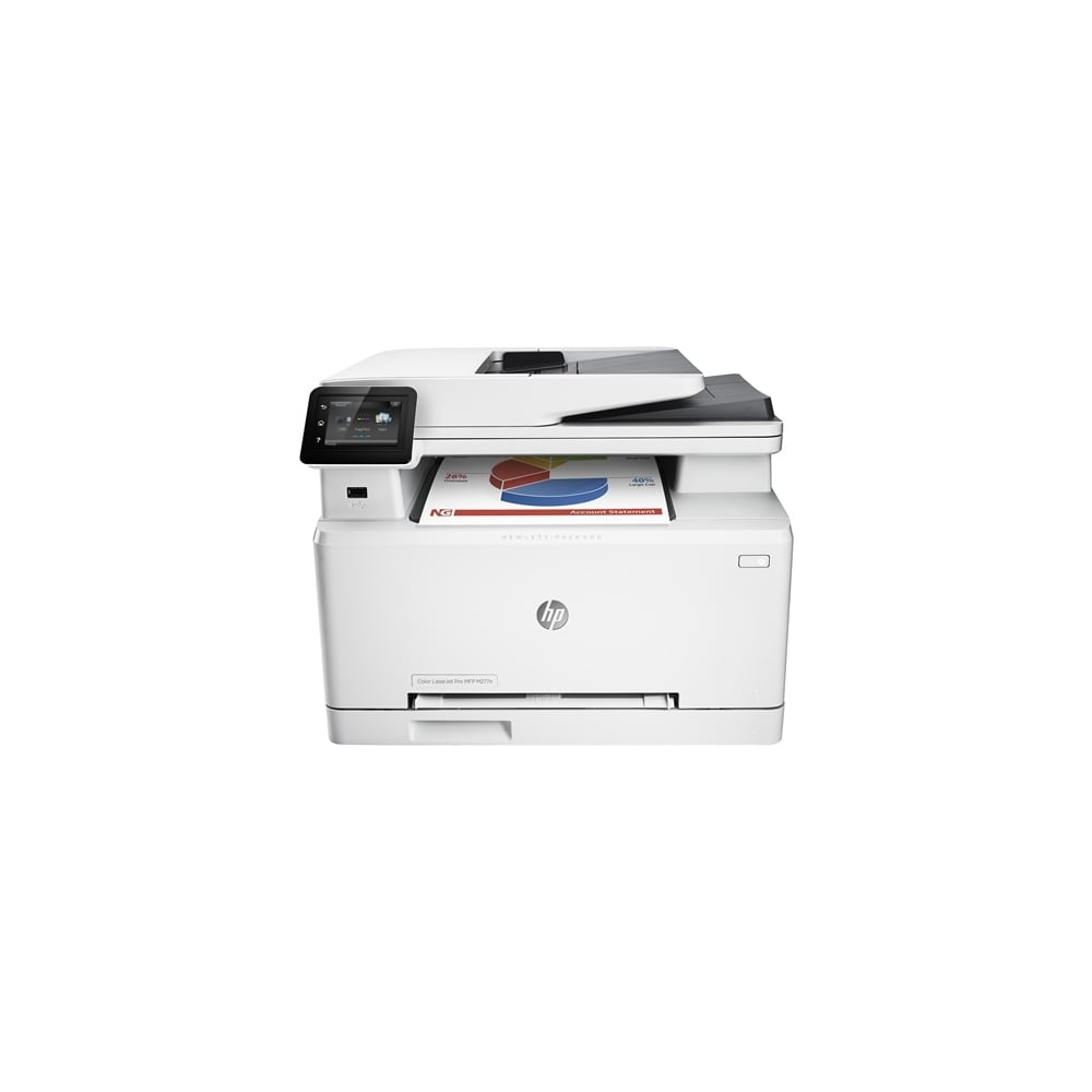 hewlett packard p2019 printer