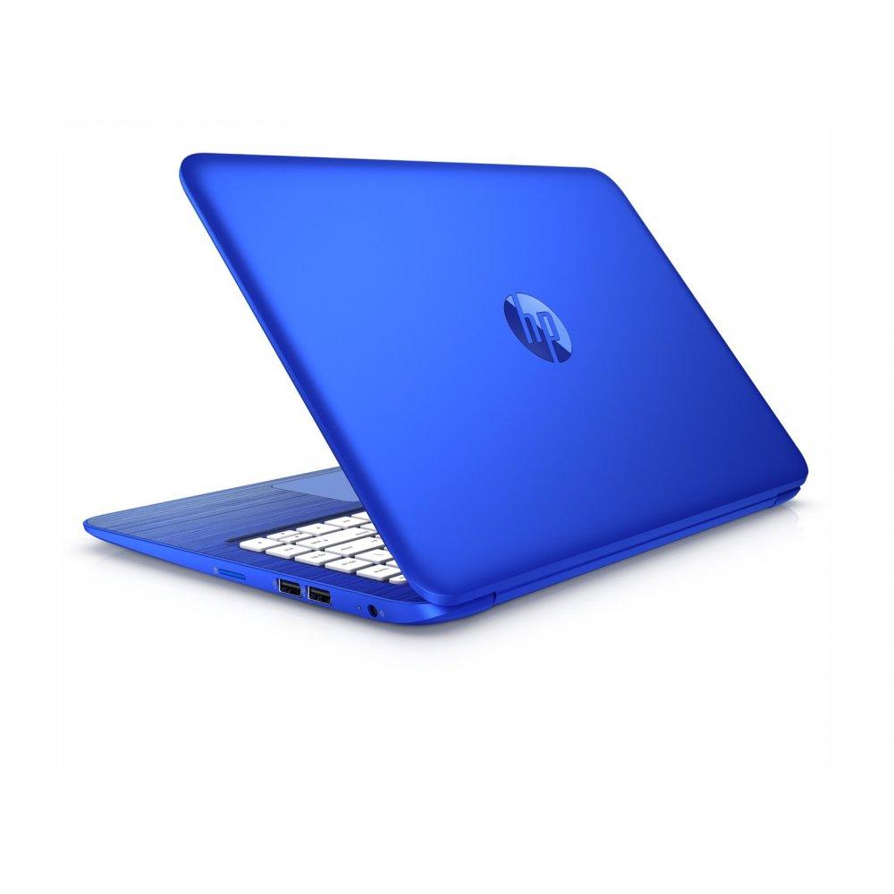 Hewlett Packard L2T26EA#ABU Stream 13-c100na Intel ...