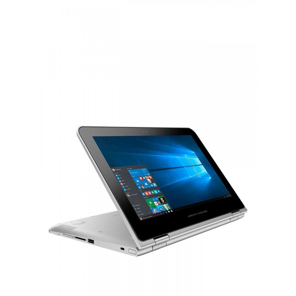 Hewlett Packard N7H37EA#ABU Pavilion X360 11-k100na Intel ...