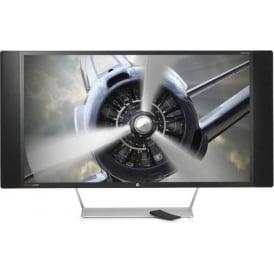 """N9C43AA ENVY 32"""" Media Display with Bang & Olufsen"""