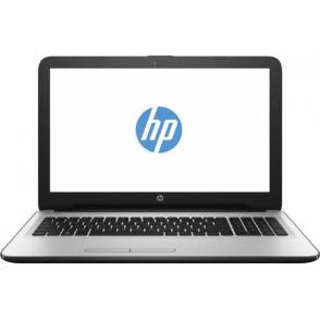 "Notebook - 15-ay074na 8GB RAM, 1TB HDD, Intel Core i3 15.6"" Laptop"