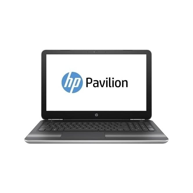 "Hewlett Packard Pavilion 15-au013na 15.6"", 8GB RAM, 1TB HDD, Windows 10 Laptop"