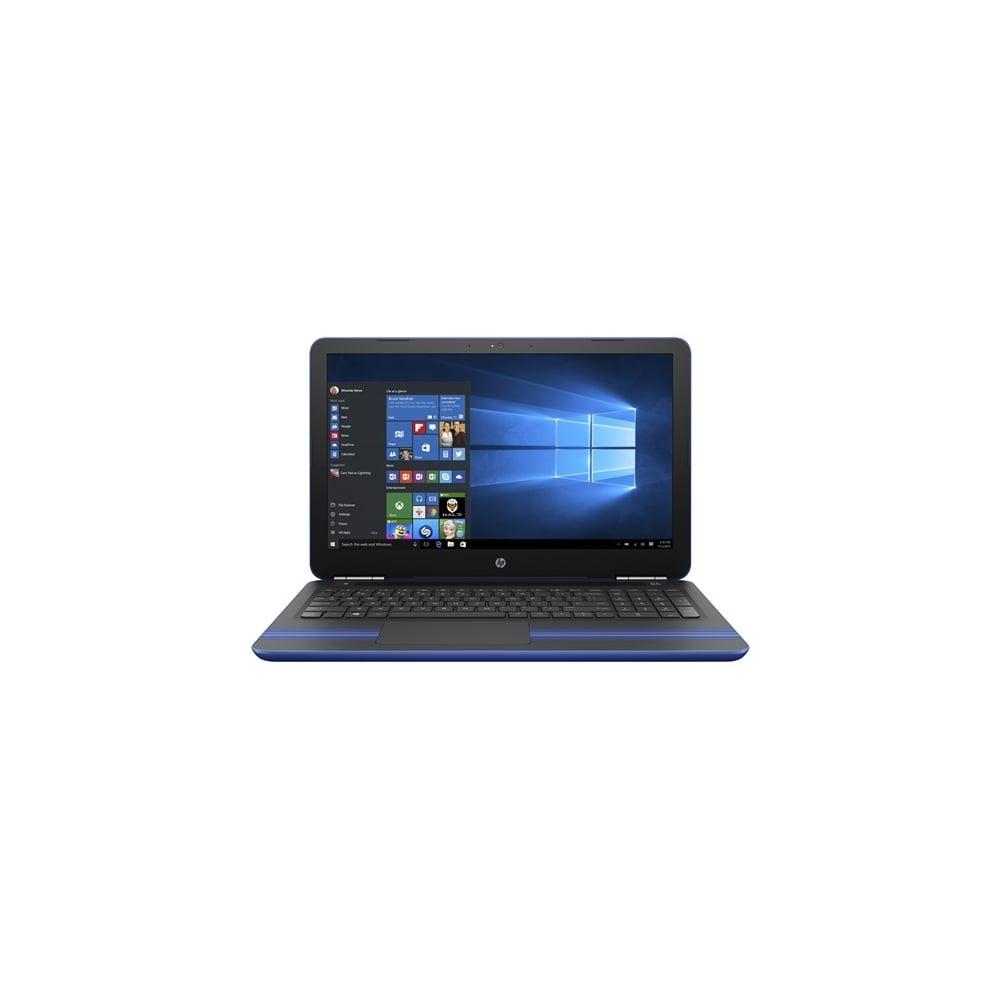 Hewlett Packard Pavilion 15-au035na Laptop - Hewlett ...