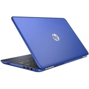 "Pavilion 15-au111na 15"" i3 Laptop, Blue"