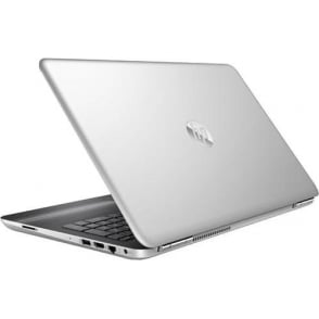 "Pavilion 15-au113na 15"" i3 Laptop, Silver"