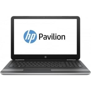 "Pavilion 15-aw004na 8GB RAM, 1TB HDD, 15.6"" Win 10 Home Laptop"