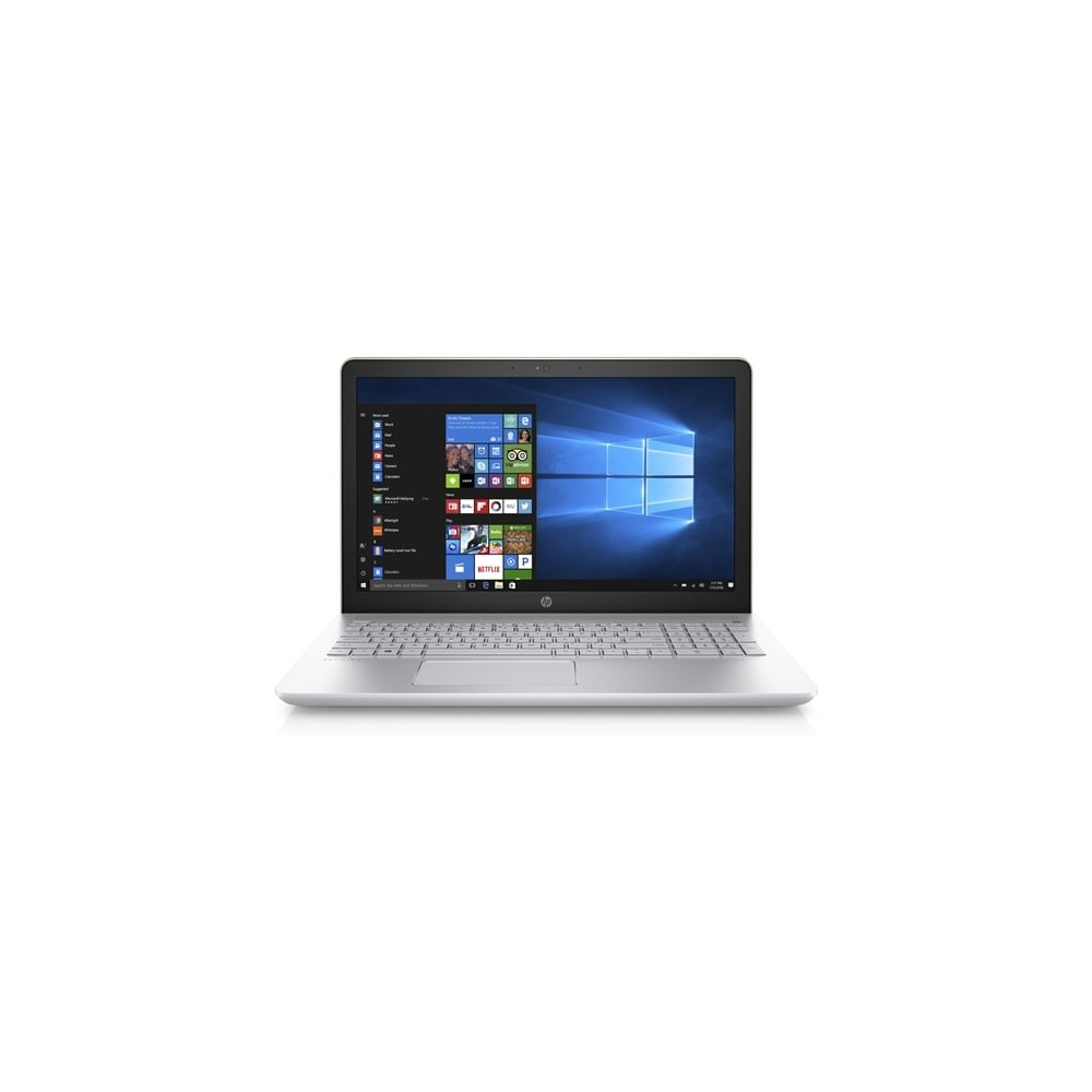 Hewlett Packard Pavilion 15-cc005na 8GB RAM, 1TB HDD ...