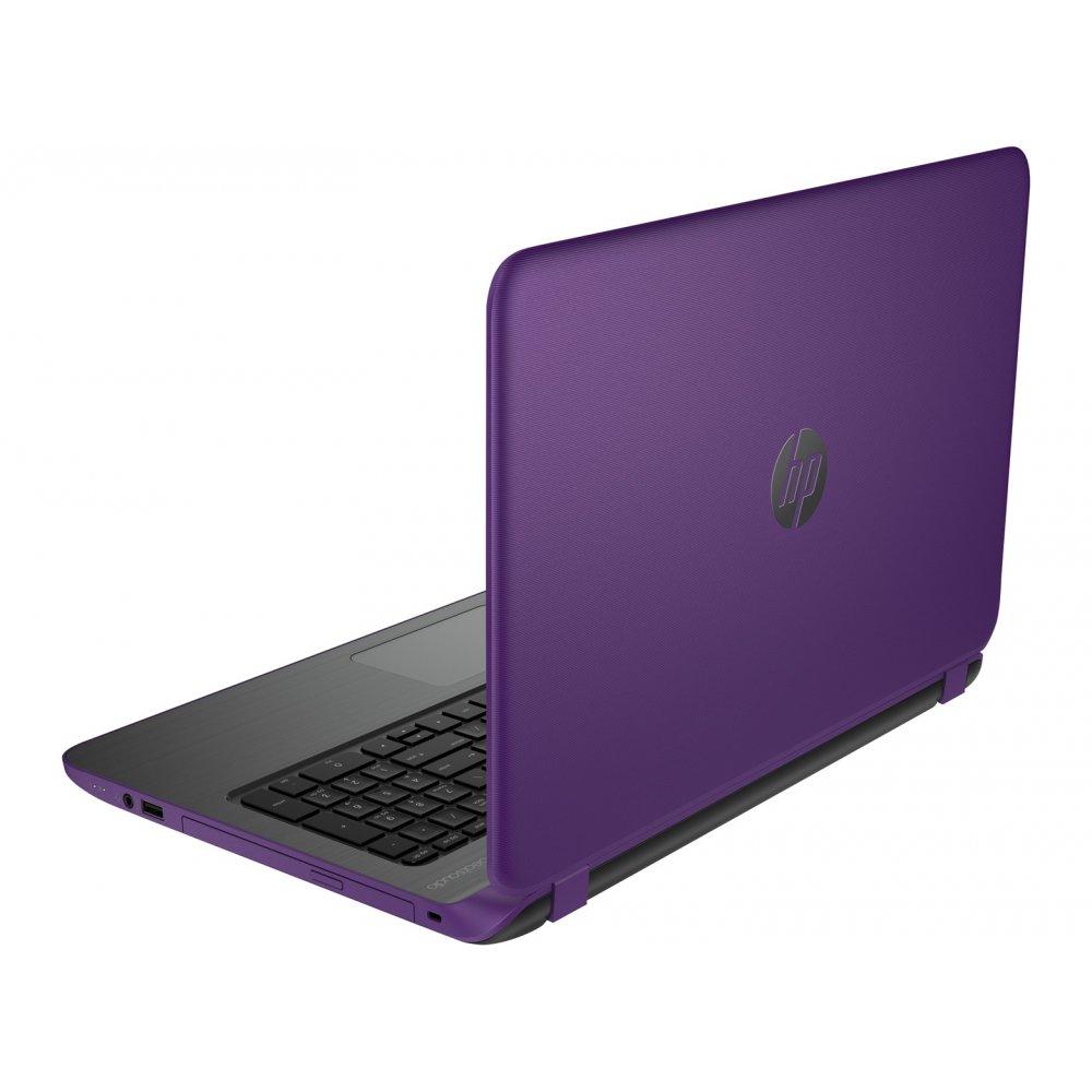 Hp notebook laptop windows 8 - Hewlett Packard Pavilion 15 P201na 15 6 8gb Ram Core I3 5th Gen