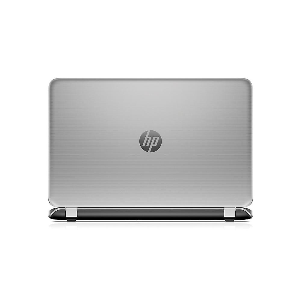 Hewlett Packard Pavilion 15-p214na Laptop, Intel Core i5 ...