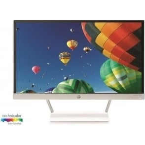 "Pavilion 22xw TechniColour Full-HD IPS Backlit 21.5"" Monitor"