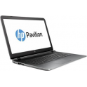 Hewlett Packard Pavilion Notebook 17-g151na Win10 Laptop