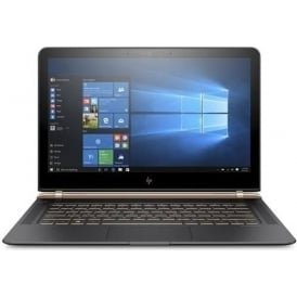 Spectre 13-v000na Intel Core i5, 8GB RAM, 256GB SSD Laptop