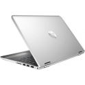 "Hewlett Packard X8M10EAABU Pavilion x360 Intel Core i3, 8GB RAM, 1TB HDD, Win 10, 15.6"" Laptop"